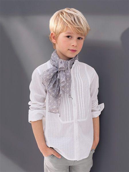 chemise col mao friggin adorable dakotah pinterest. Black Bedroom Furniture Sets. Home Design Ideas