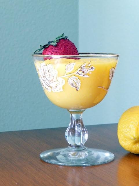 lemon curd meyer lemon curd meyer lemon curd easy microwave lemon curd ...