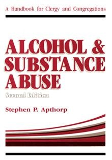Substance Abuse and Addiction Counseling 10 shocking websites