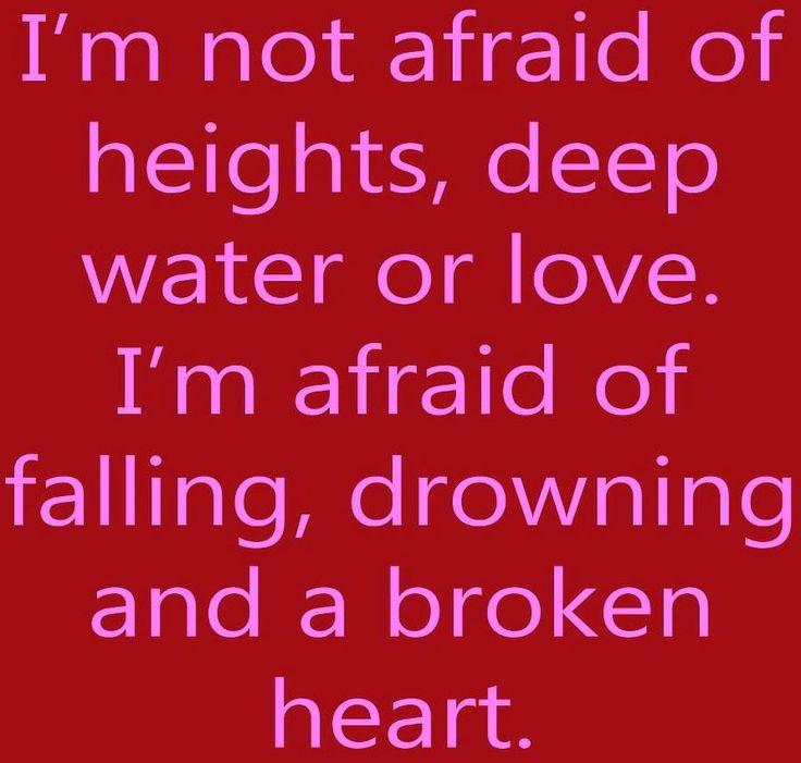 Xanga Quotes About Love And Heartbreak : Sad Quotes Xanga Heartbreaking Quotes, Heartbroken Quotes,