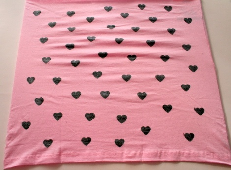 valentine's day fancy dress themes