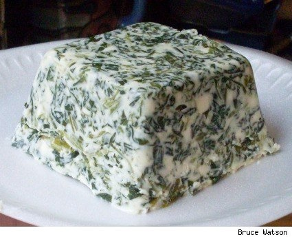 feta and spinach!!!! | Appetizers & Bread | Pinterest
