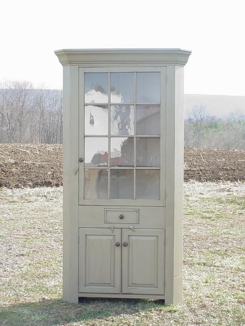 Best White Corner Cabinet Diy Pinterest 640 x 480