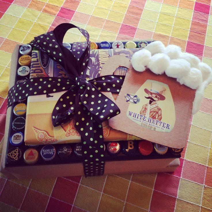 Photos 21st Birthday Gifts For Boyfriend 6th