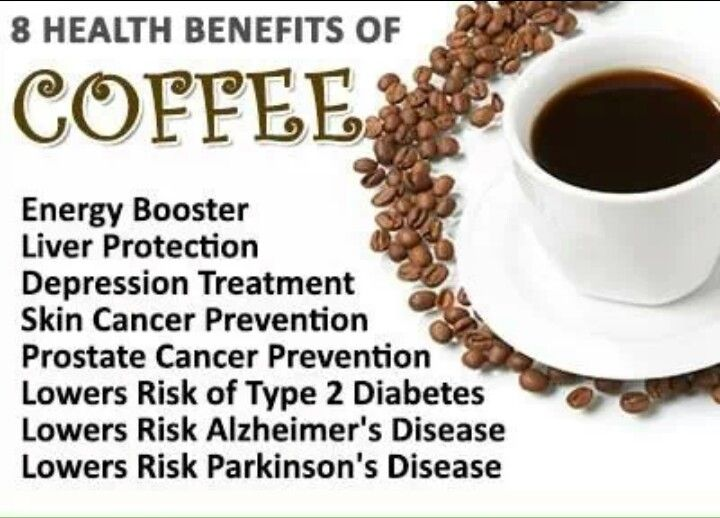 coffee benefits Coffee and tea are the most commonly consumed beverages worldwide after water, and they're also top sources of both caffeine and antioxidant polyphenols.