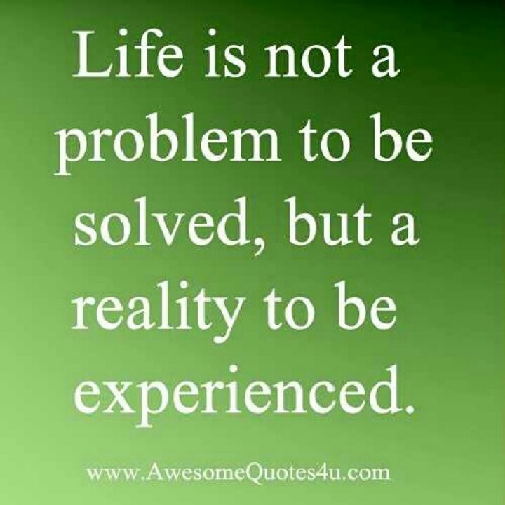 Awesome Quotes 4 U