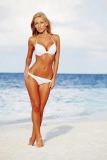 8 week bikini program