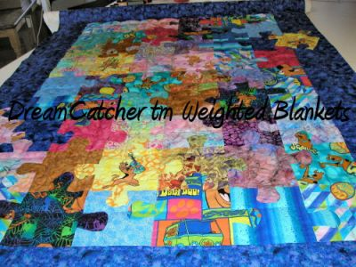 I reviewI reviewDreamCatcher Weighted Blanketsand offer a $200 Giveaway from them for a weightI reviewI reviewDreamCatcher Weighted Blanketsand offer a $200 Giveaway from them for a weightblanket.