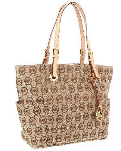 cheap designer handbags free shipping,cheap designer handbags for sale