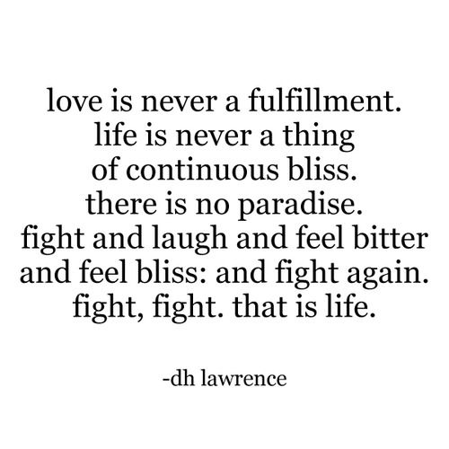 D H Lawrence Quotes About Love : Lawrence Books, authors and quotes Pinterest