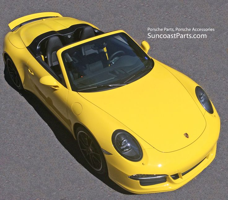 Suncoast Porsche Parts, Sarasota, FL. 17K likes. Wholesale Porsche Parts.