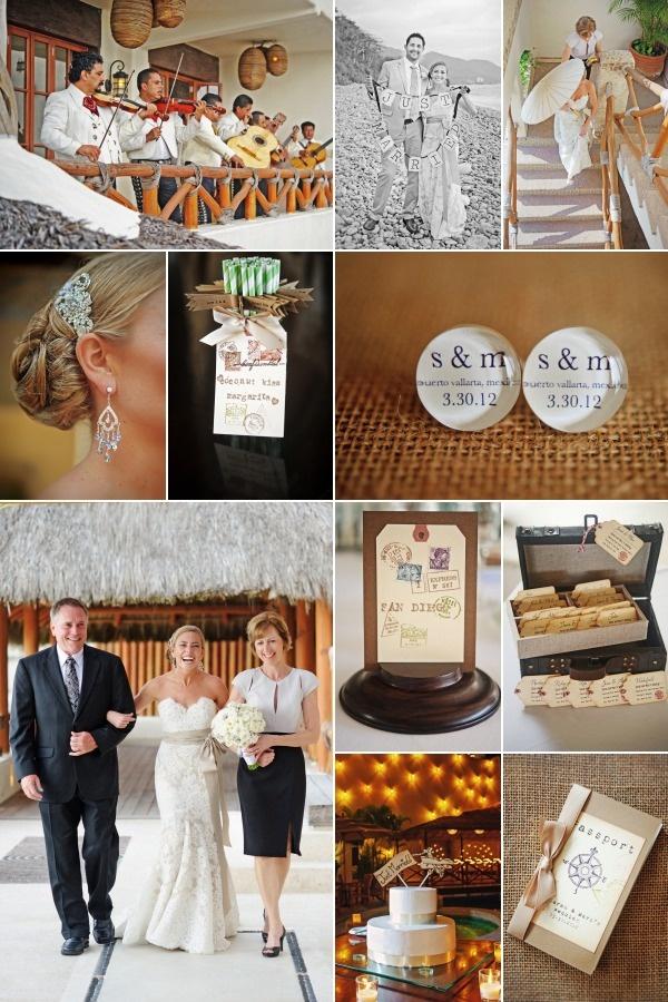 annebargebride wedding ideas love