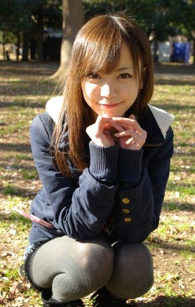 鎌田紘子の画像 p1_31