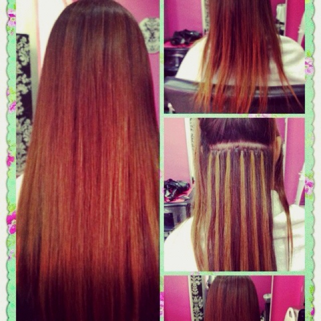 Hair Extension Shops In Harlesden Prices Of Remy Hair