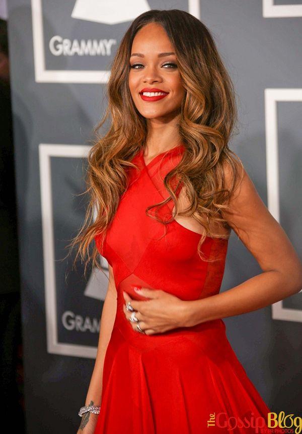 Beautiful Rihanna. | Celebrity Fashion | Pinterest Jessica Alba