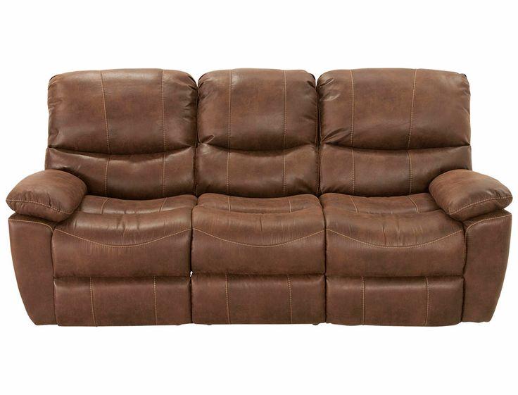 Durango - Jeromes Furniture  Stuff to Buy  Pinterest