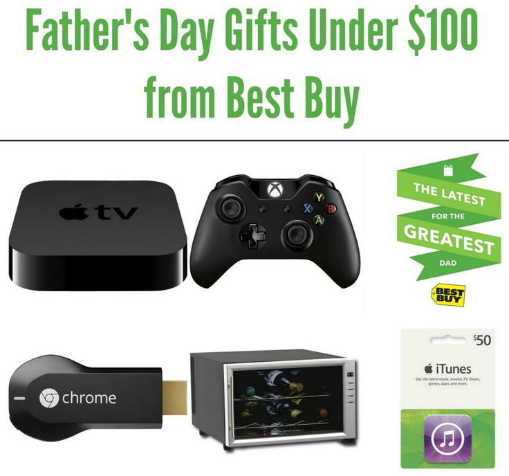father's day gifts under $25