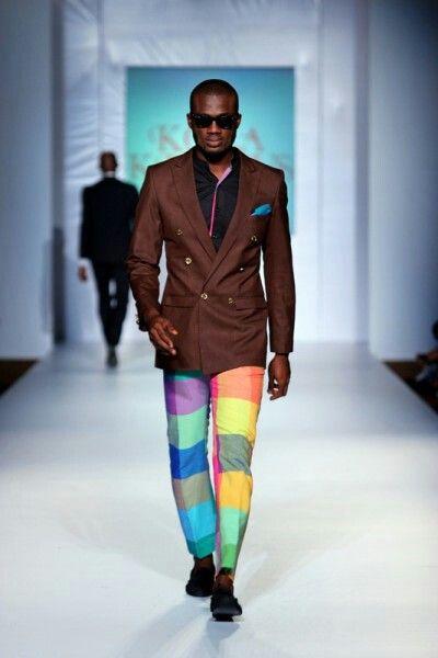 Men s wear kola kuddus spring summer moda hombre