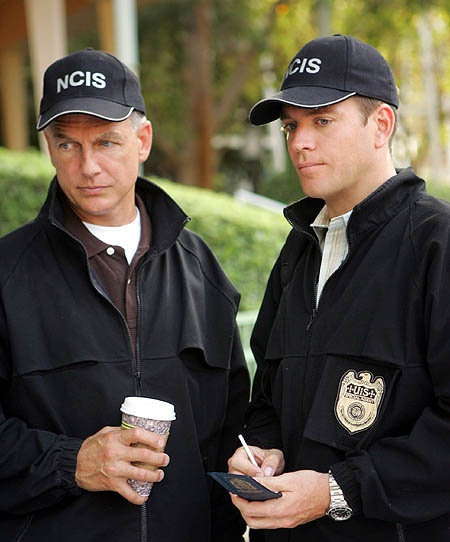 1000 images about ncis on pinterest mark harmon michael weatherly