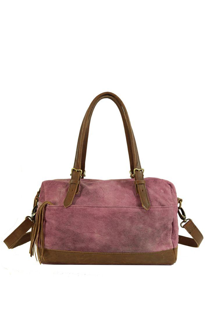 Image Result For Purple Handbags