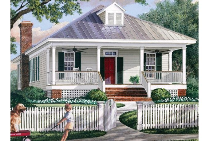 House Plans With Hip Roof Plan Rustic Hip Roof Bed House