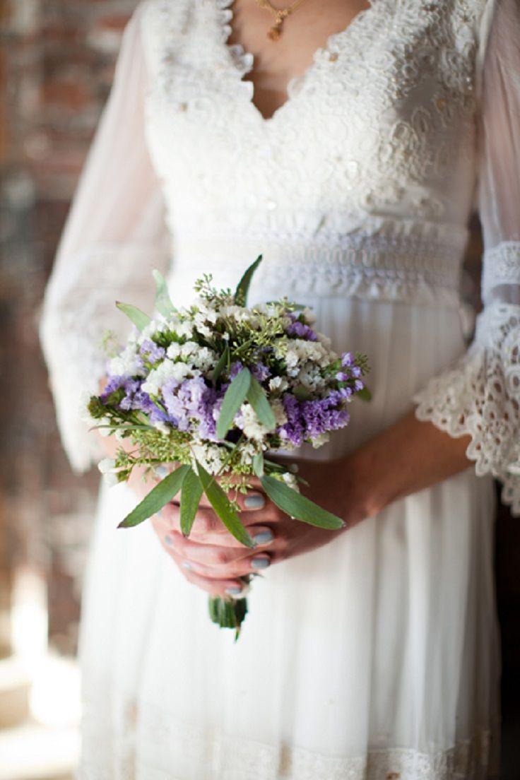 Unique Diy Bridal Bouquets : Top unique diy wedding bouquets