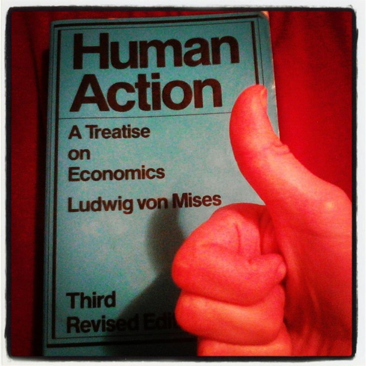 lse international development dissertation