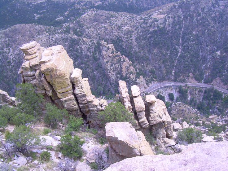 mount lemmon Get directions, maps, and traffic for mount lemmon, az check flight prices and hotel availability for your visit.