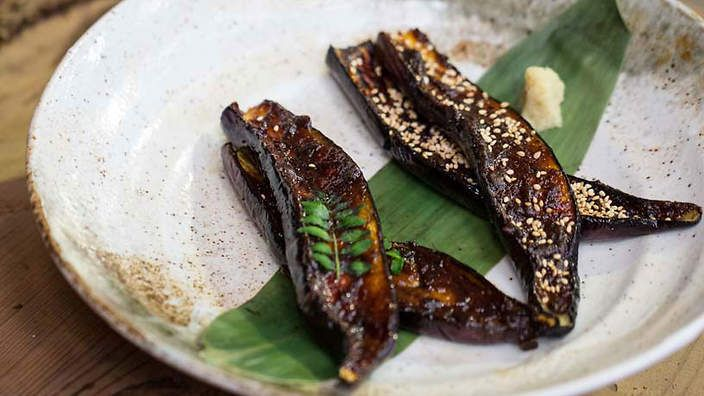 ... tofu wakame miso soup broiled tofu with miso tofu dengaku recipe key