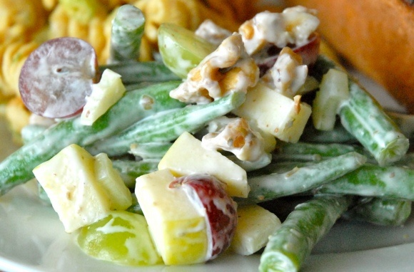 ... blue cheese easy green bean casserole with blue cheese blue cheese and