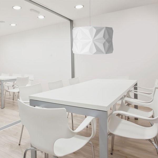 Fotowand woonkamer boom fotowand crystal acryl dimensionale muurstickers woonkamer - Meubels woonkamer eetkamer design ...