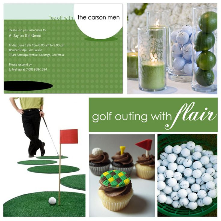Guys birthday party - Decorate the table with astro turf cut to look ...