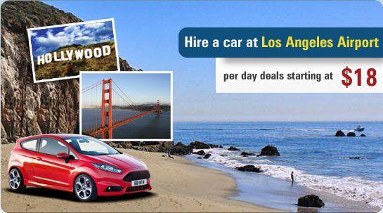 Lax car rental coupon codes