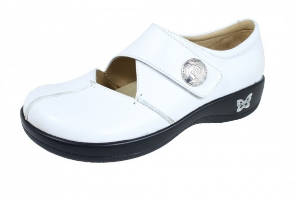 alegria shoes maybe alegria my favourite shoes of