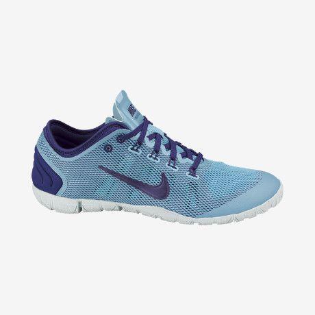 Nike Free Bionic Womens Training Shoe