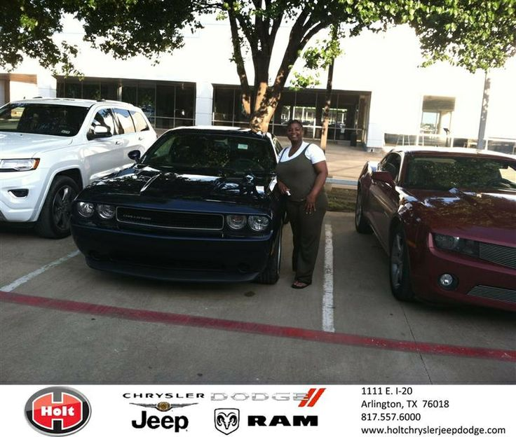 dodge challenger purchase from stephen knight at holt chrysler jeep. Cars Review. Best American Auto & Cars Review