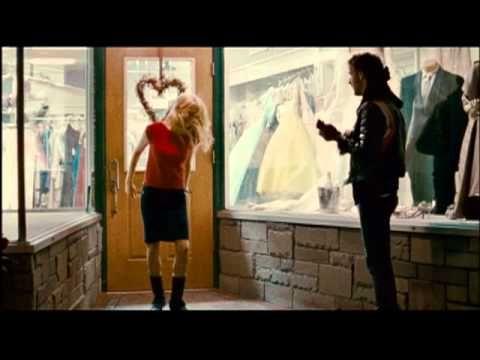 blue valentine film watch online