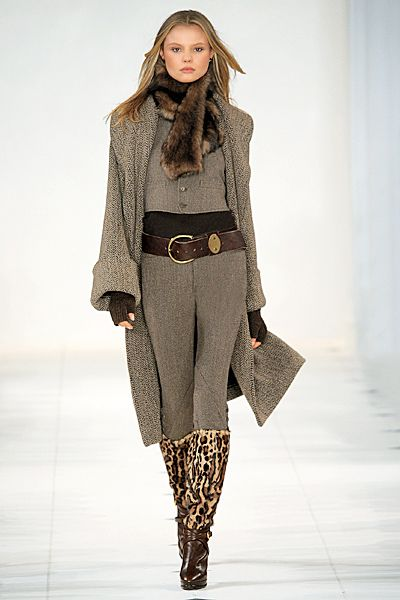 Ralph- Lauren- clothing- collection- for- women-_12
