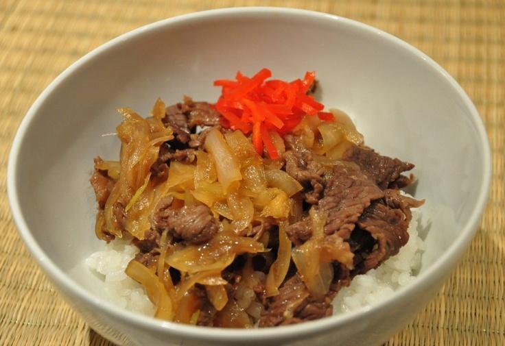 ... bowl katsudon pork cutlet rice bowl japanese beef and rice bowl