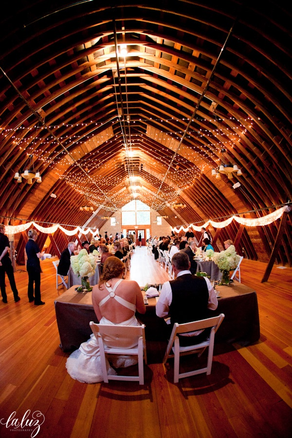 wedding venues in washington state luxury