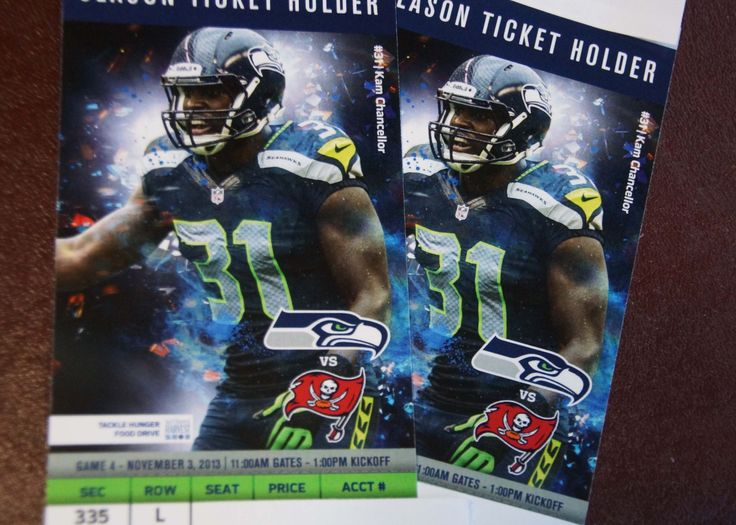 Can you tell if these tickets are real? Don't be scammed by bogus #Hawk tickets - check with #BBB first on how to spot the fakes. http://bbb.org/h/57k