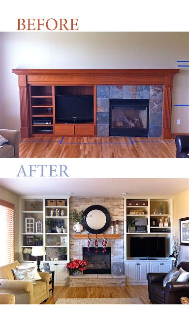 beats by dre earbuds fireplace built ins  For the Home