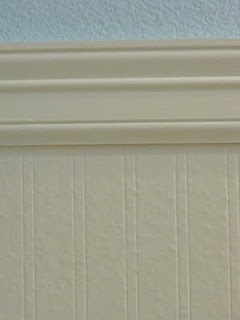 beadboard wallpaper why didn 39 t i think of that