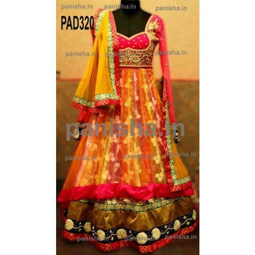 Pin by Craftsvilla.com on Indian Salwar Suits by Craftsvilla for Onli ...