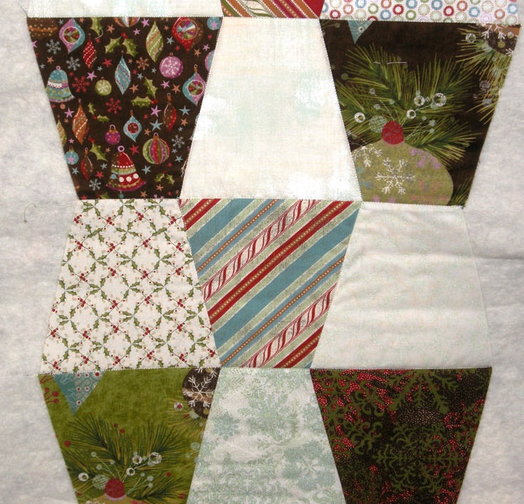 Table My  runner table Runner Sewing  Projects Pinterest pinterest   Quilting &