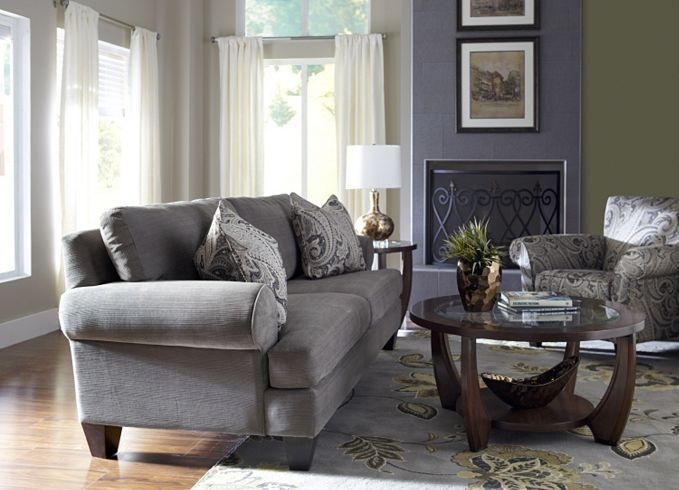 living room furniture grayson sofa living room furniture havertys