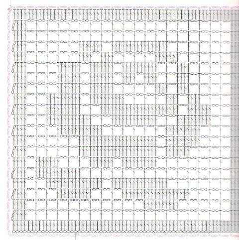 FAVORITE FILET Crochet Pattern Book NEW 15 Designs   eBay
