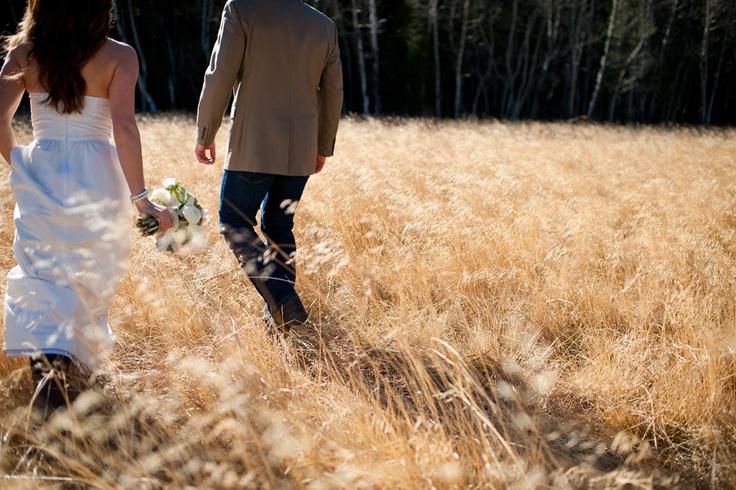Boulder wedding photography quot i do quot boulder pinterest