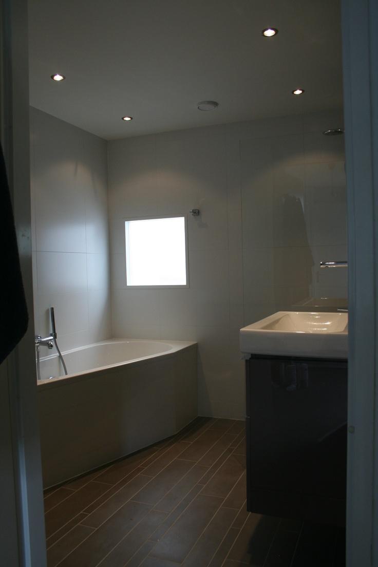 28 kleine badkamer amsterdam brigee
