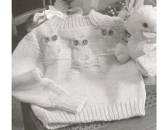 Pin by Carla Brennan on Knitting Pinterest